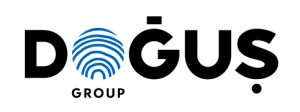 logo_dogusgroup_posi_rvb