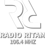 RadioRitam-logo-start