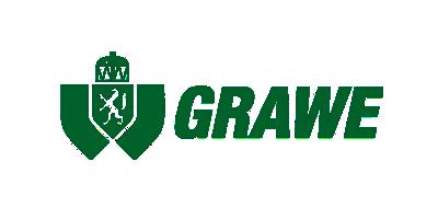 grawe1