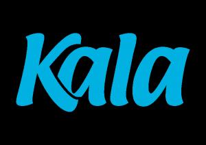 o_Kala_Logo_306-768x543