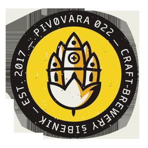 pivivara 022