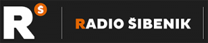 radio_sibenik_logo_2a-mali