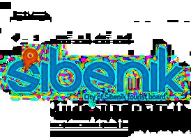 turist_logo