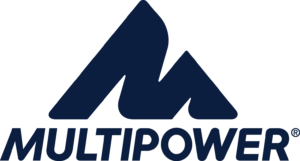 w-MULTIPOWER-LOGO-V2-300x161