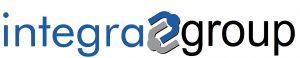 IntegraGroup-logo-0603 (002)